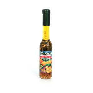 Monjunis Italian Olive Oil